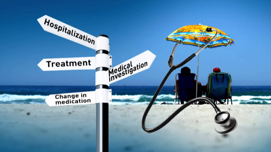 tourist-and-medical-insurance