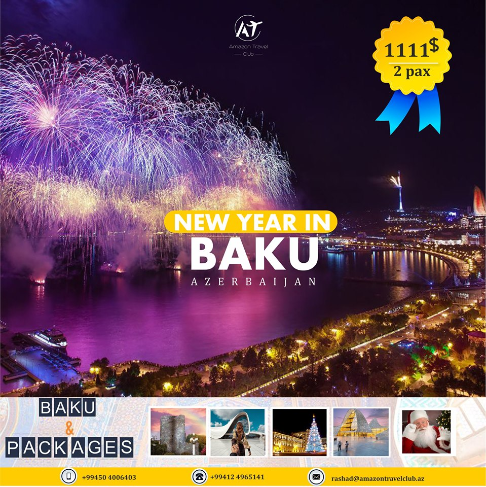 baku-new-year-tour