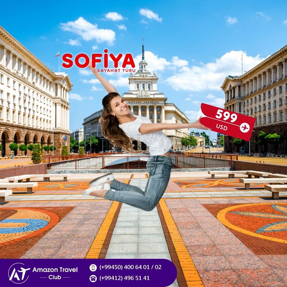 sofiya-turu