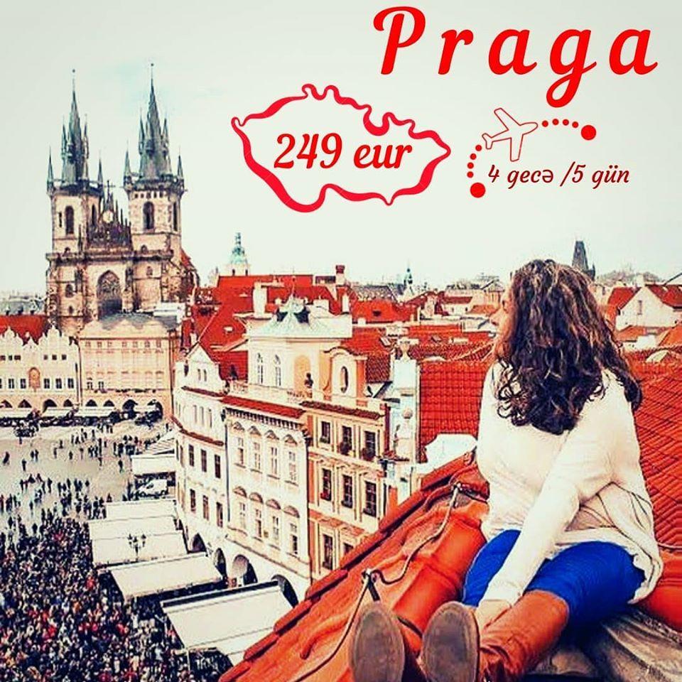 praqa-turu